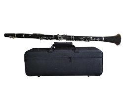Clarinete clave 18 (ACL5506) con bolsa