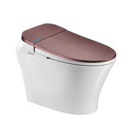 Высокая Авто Мойка и чистка функция автоматического Intelligent туалет