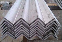 円形か平らなまたは正方形製造業者のステンレス鋼か天使または六角形棒430