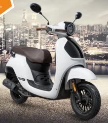 Nieuwe Model 50cc of 80cc de Autoped van Gas