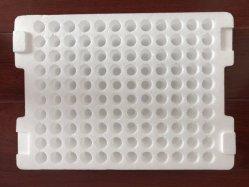 Espuma de Poliestireno Expandido de espuma EPP Caixa de Espuma