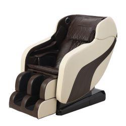 Bureau de massage Shiatsu de pétrissage rouleaux fauteuil de massage de pied