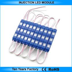 Alta qualità 5730 obiettivo del modulo delle 5630 iniezioni LED