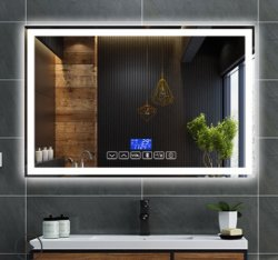 Функция Bluetooth индикатор высокого качества для наружного зеркала заднего вида проекта с тем