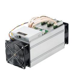 Buen utiliza Bitcoin Miner Antminer S9/S9E/S9j 14t/14,5t con una fuente de alimentación Bitmain original