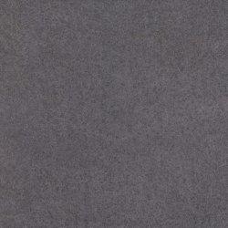 [20مّ] سميكة [600إكس600مّ] صوّان رخام نظرة يشبع جسم يزجّج خزف قراميد لأنّ مرأب أرضيّة خارجيّة