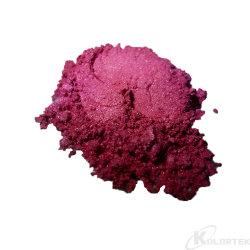 La polvere metallica per la saponeria, l'epossiresina, il trucco, la melma di coloritura, il polacco di chiodo, arti del pigmento della mica di DIY, perfezionamento l'additivo
