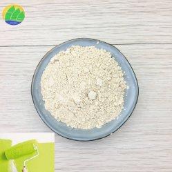Bentonite organica Ommt di buon ispessimento/di tissotropico utilizzati in adesivi & in sigillanti