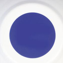 Almohadilla de silicona Non-Slip pie esmalte esmalte patas menaje Bowl Bowl