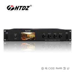 Sistema di videoconferenza