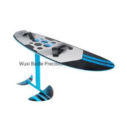 Ребра высокой прочности доски для серфинга в будущем ребер доски для серфинга Kiteboards ребер