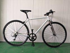 Несколько скорость городского стиля контакт велосипед велосипед
