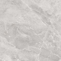 Mattonelle Polished 800*800mm di sembrare della glassa di ceramica di marmo lucida della porcellana
