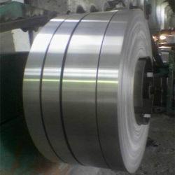 ステンレス鋼コイルによって冷間圧延されるDIN 201/202/304/304L 316/316L/310S/321/410/420/430/904L/2205/2507の安い卸し売り工場価格