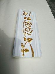 Modanature in poliuretano cornice Molding/PU flessibili cornice da Cina Manufactory