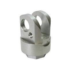 Service d'usinage CNC les pièces métalliques personnalisées OEM de pièces de vélo électrique