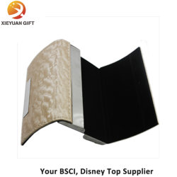 Business Leather Card Holder Amazon Card Holder Box für Damen