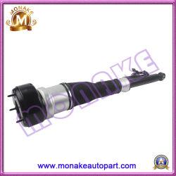 Правый задний амортизатор для Бенц W221 (2213205613)