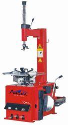 Pneu de base du changement de machine pour l'auto pneus Work shop