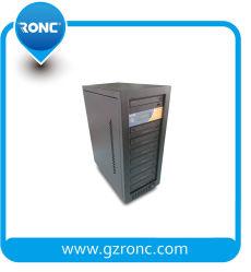 CD Maschine des Datek Controller-24X des Brenner-DVD für 5PCS