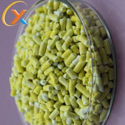 Xantato selettivo dell'etile del potassio del collettore di Pex di alta qualità