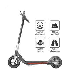 Детский Stroller каретки и аренда инвалидных колясок QR Code сканирование безопасности обмена электрический скутер с Smart Lock