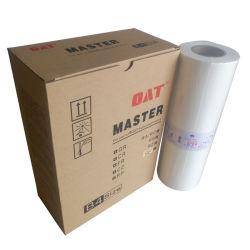 Digital Master Duplicator SF B4 Master