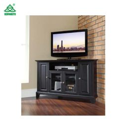 Hotel Solid Wood Cabinet / TV Cabinet Support Modern/Classic Style