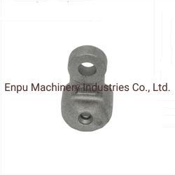 Schmieden-Teile 2020 China-Qualitäts-Präzisions-Metallaufbereitende Maschinen-Teil-China-Supplierhot von Enpu