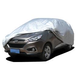 De OpenluchtToebehoren 2019 van de Auto van de Bescherming van de Sneeuw van de Hagel van de Regen van de Zon SUV