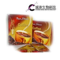 2017 verliest de Hete Getoonde Koffie van de Verkoop het best snel Gewicht