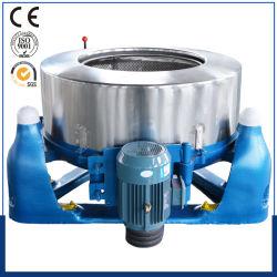 Les fûts en acier inoxydable complet sécheur Spin Centrifuger (SS)