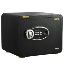 2020년 새로운 Deisgn Electronic Digital Fingerprint Safe for Home 사용