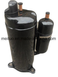 13000BTU mit Dreh-Kältekompressor R22 pH225X2c-8ftc2 Gmcc
