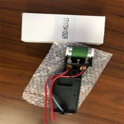 resistore compatibile del motore del ventilatore di scarico del rimontaggio di controllo dell'interruttore del riscaldatore di CA 17117541092r per Mini Cooper 2003-2008