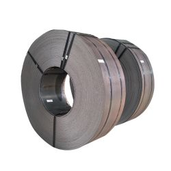 A China a folha de aço laminados a quente de Fornecedor /Preço de Placa / bobina de RH com o preço da sucata