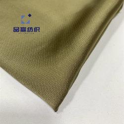 Disegno tessuto raso viscoso della saia del jacquard del tessuto Ym2008