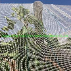 15mmx15mm malla 45gramos Orchard Anti-Aphid Net