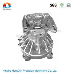 L'ODM moulage sous pression en aluminium pièces personnalisées OEM Power Tool