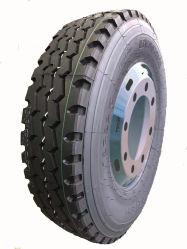 Bayi-Rubber marca caliente Tubo interior de la calidad de Ansu TBR neumáticos radiales de acero/Todos los neumáticos de camiones y autobuses con un alto rendimiento/12.00R20 Productos populares