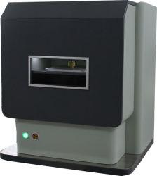 Energia Dispersiva Ananyzer fluorescência de raios X para amostras de minério de ferro