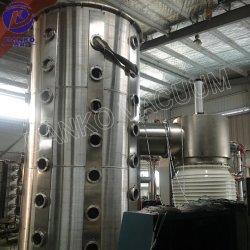 Grande usine de revêtement sous vide PVD gros meubles en carreaux de céramique