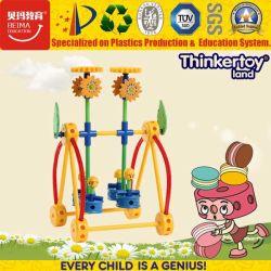 Heiße verkaufenkind-Unterhaltungs-Innen- und im Freiensport-Spielzeug
