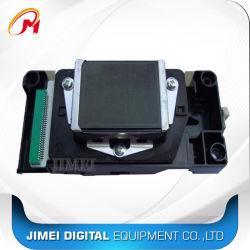 Testa di stampa originale della stampante di Mimaki Dx5 Cjv30/Jv33/Jv5/Ts3