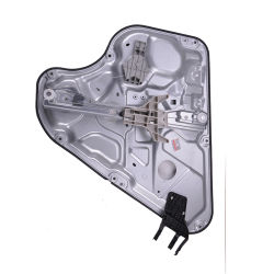 Rl poder regulador de la ventana para Hyundai Elantra sedán 2007-2010