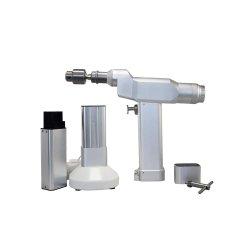 Approbation Ce instrument médical de l'os Canulated orthopédique percer