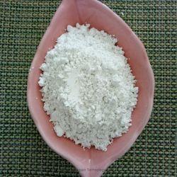 Ultra-Weißes Superfine Kaolin mit Qualitäts-niedrigem Preis