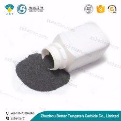 O carboneto de tungsténio fundido em pó, pó de tungsténio metal