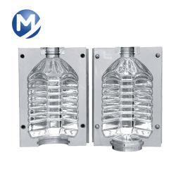 Soffiaggio in plastica OEM per coppa dell'acqua/oliatore/benna con flangia/bottiglia medica/bottiglia per animali domestici