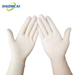 Medische Handschoenen, Beschikbare Handschoenen, de Handschoenen van het Onderzoek, Chirurgische Handschoenen
